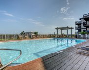 1311 Lake Park Boulevard Unit #17a, Carolina Beach image