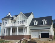 2079 McAvoy Drive, Lot 153, Franklin image