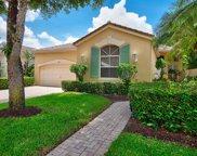 206 Sunset Bay Court, Palm Beach Gardens image