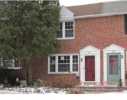 810 Forest Avenue, Norristown image