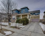 14051 Blue River Trail, Broomfield image
