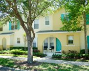 13122 Honey Locust Drive, Orlando image