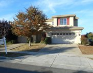 11899  Cobble Brook Drive, Rancho Cordova image