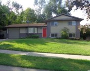 2762 E Westerling Way S, Cottonwood Heights image