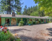 909 Adobe Canyon Road, Kenwood image