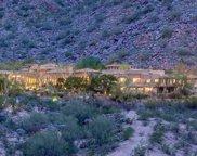5825 E Starlight Way, Paradise Valley image
