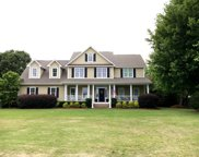 120 Marshfield Drive, Wilmington image