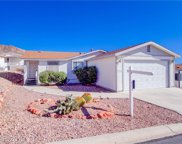 596 LAKE MICHIGAN Lane, Boulder City image