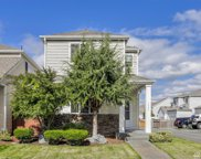 1737 182nd St E, Spanaway image