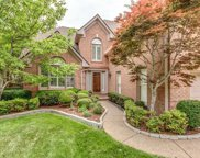 279 Rivermont Circle, Franklin image