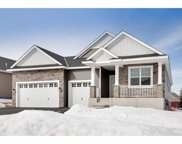 7545 Shadyview Lane N, Maple Grove image