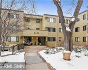 4101 Parklawn Avenue Unit #221, Edina image