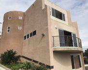 5352 Soledad Mountain Road, Pacific Beach/Mission Beach image