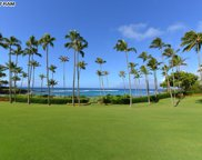 32 Coconut Grove Unit 32, Maui image