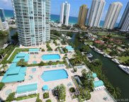 16500 Collins Ave Unit #1752, Sunny Isles Beach image