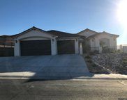 2919 Lakeview Dr, Bullhead City image