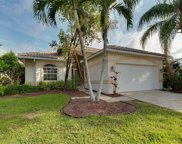 13051 Silver Bay CT, Fort Myers image