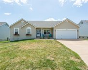 2518 Valley Oaks Ct., Imperial image