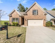 101 Golden Eagle Lane, Anderson image