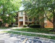 13137 DAIRYMAID DRIVE Unit #113, Germantown image