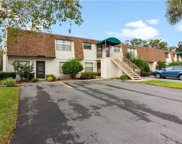 6140 Topher Trail Unit 6140, Mulberry image