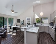 2080 Marich Way 23, Mountain View image