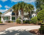 126 Heron Dr, Palm Coast image