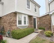 14523 Greencastle, Chesterfield image
