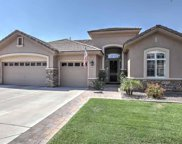 1403 W Spruce Drive, Chandler image