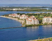 7972 Fisher Island Drive Unit #7972, Fisher Island image