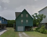 1010 S Topsail Drive, Surf City image