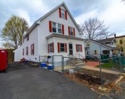164 Plymouth Street, Fitchburg image