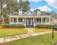 3416 Southern Cottage Way, Mount Pleasant image