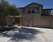 34072 S Ranch, Red Rock image