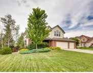 7221 Dove Court, Parker image