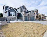 3064 East 143rd Drive, Thornton image