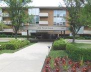 1301 N Western Avenue Unit #208, Lake Forest image