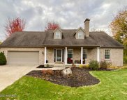 7449 Whistlevale Drive Sw, Byron Center image