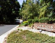 102 Stoney Creek Rd, Santa Cruz image