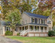 8216 Buford Oaks Drive, Chesterfield image