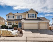 1752 Mountain Maple Avenue, Highlands Ranch image