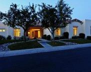 8366 E Sunnyside Drive, Scottsdale image