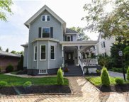 826 Thorn St, Sewickley image