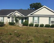 962 Chateau Drive, Conway image