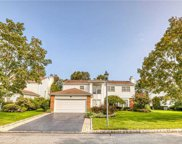 149 Country Club  Drive, Commack image