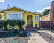2538 83rd Ave, Oakland image
