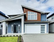 11271 238 Street, Maple Ridge image