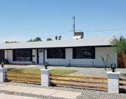 6220 N 7th Avenue N, Phoenix image