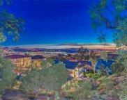 22425     Mission Hills Lane, Yorba Linda image