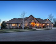 3245 N 1240  W, Pleasant Grove image